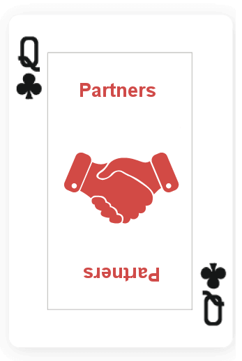 partners@jokerconf.com